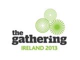 Gathering log
