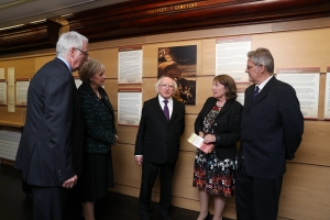 grey-nuns-glasnevin-opening-2